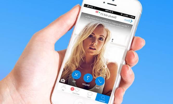 app para ligar