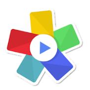 logo app Scoompa