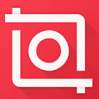 logo app editar videos con fotos