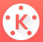 logo kinemaster